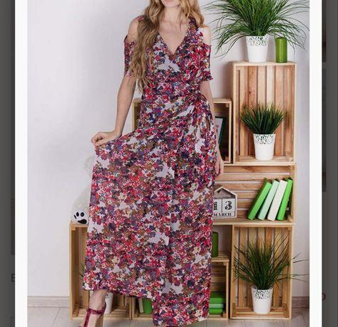 Святкова сукня, фірмова
