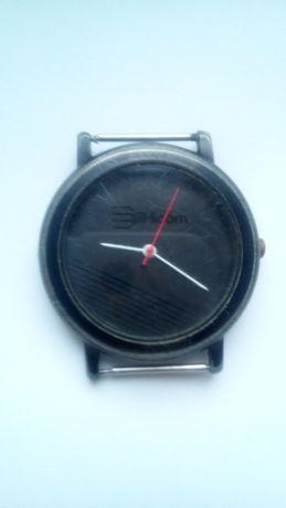 Мужские часы ehicom