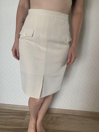 Жіноча спідниця, розмір S/M