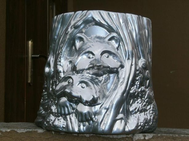 Donica Ceramiczna