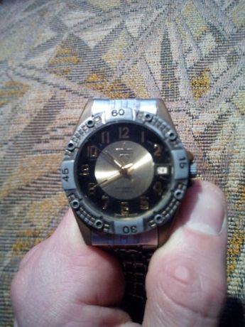 Часы Спецназ