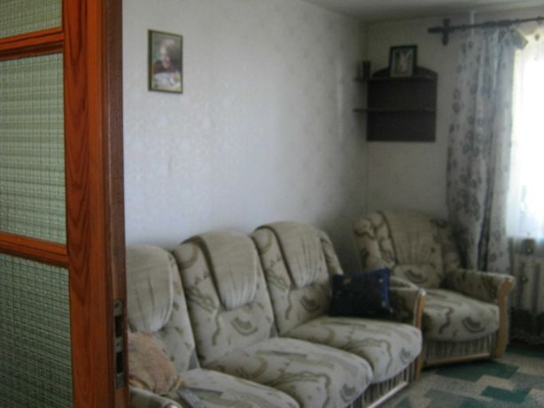 Аренда комнаты в квартире без хозяина ул.Литвиненко