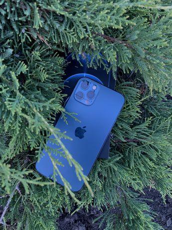 iPhone 12 pro 256 GB Neverlock (11,pro, max)