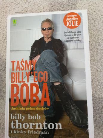 Taśmy Billy'ego Billy Bob Thorthon