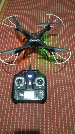 Квадрокоптер Syma x5sc