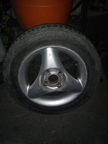 Jantes Renault 13