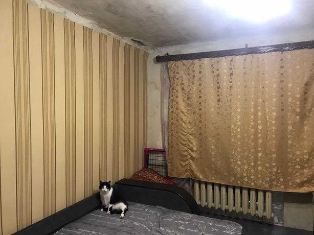 Отличный вариант! 1ком. гостинка в районе Одесской
