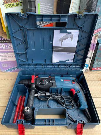 Перфоратор Bosch GBH 2-28 DFR (Бош)