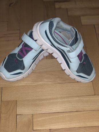 Кросівки дитячі Puma
