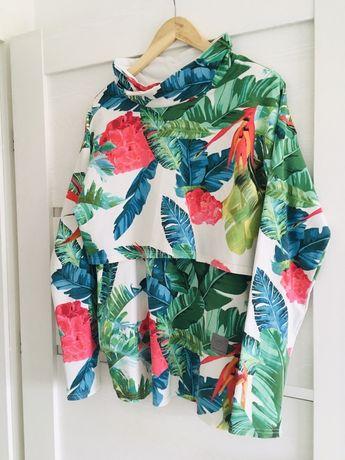 Bluza do karmienia Okee M/ L