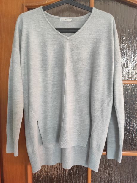 Damski sweter TU rozmiar 8