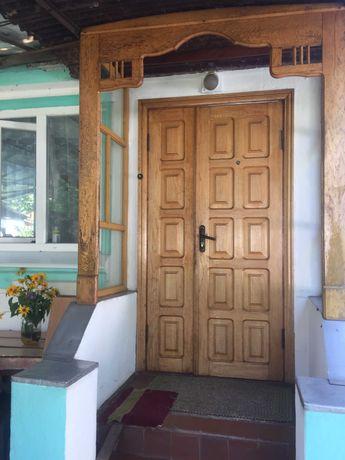 Продається окремий будинок