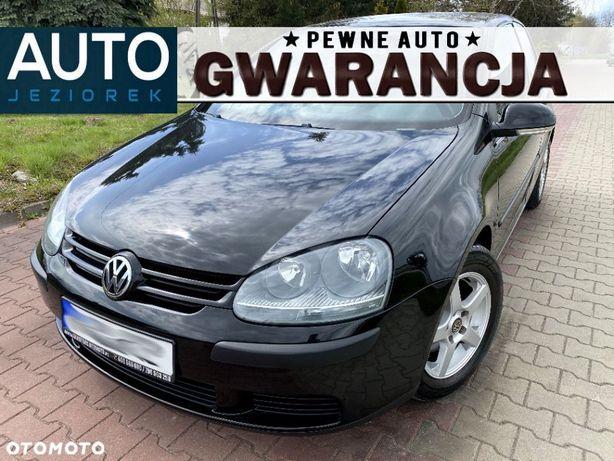 Volkswagen Golf benzyna MPi !! Kamera cofania Navigacja DvD ANDROID Bardzo ładny