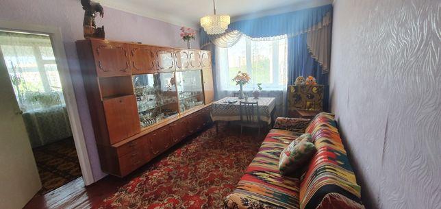 Аренда трёхкомнатной квартиры  Богуния