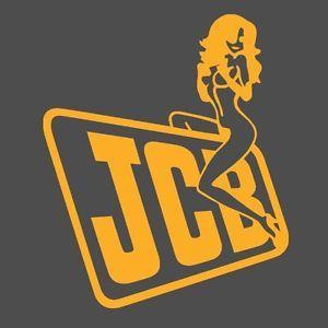 JCB 8015 minikoparkę 8018 minikoparka 801 koparka 8014 2cx 3cx 8016