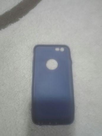 Etui na iPhone 6,6s
