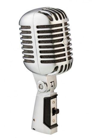 увага вокалісти