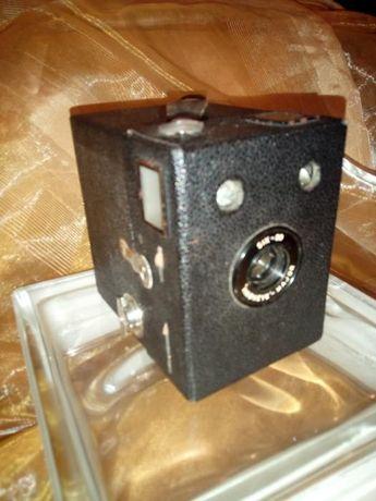 Câmera fotográfica kodak Six-20