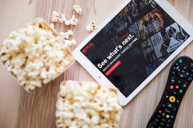 Netflix Premium | Hbo Go | Spotify | Tidal |Samsung Xbox iphone PS4