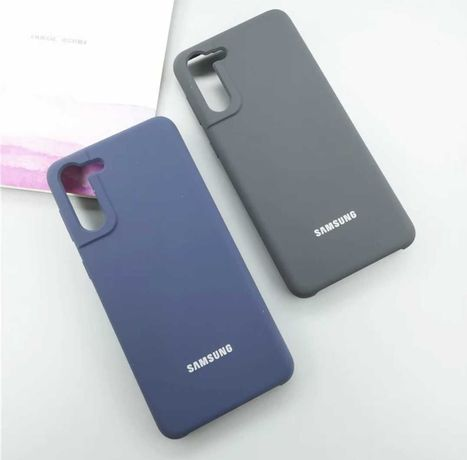 Capa Samsung  S21 / S21Plus / S21Ultra