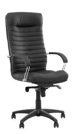 Офісне крісло. Шкіра. Крісло керівника