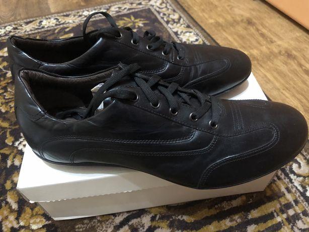 Кросівки (туфлі) Andre, 43