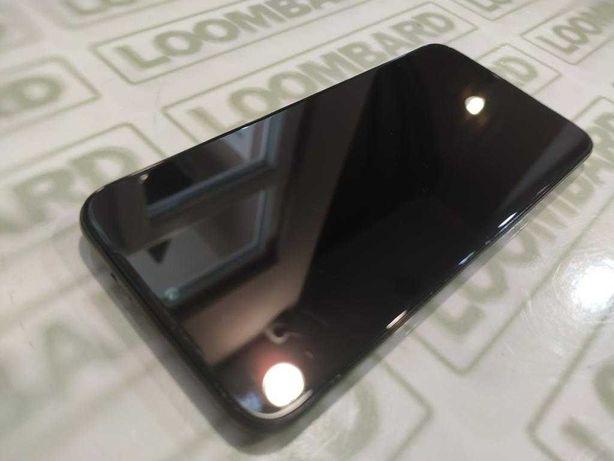 Motorola G8 PLUS 4GB/64GB