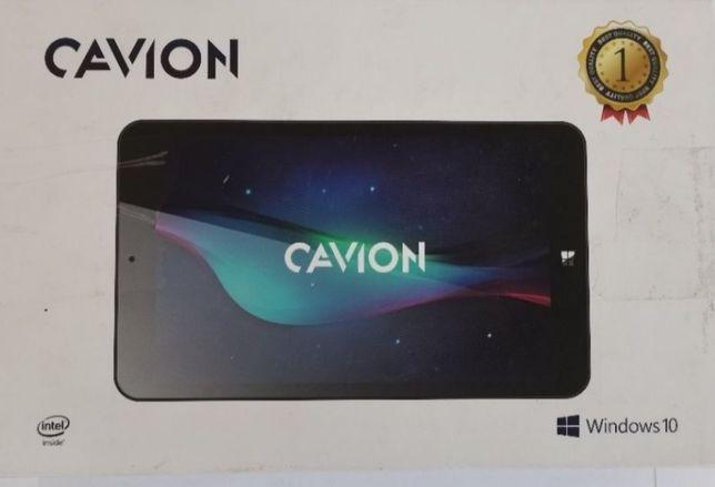 Tablet Cavion Base 8ms Windows