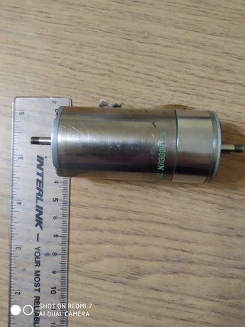 електродвигун ДПР-62