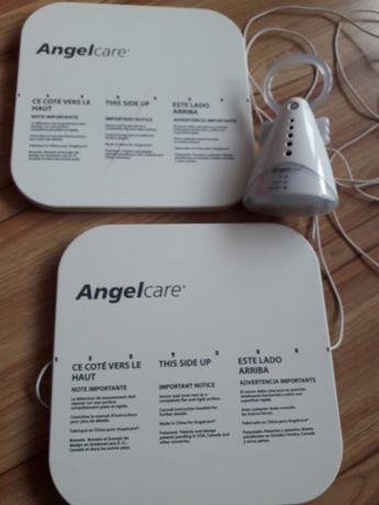 Monitoring oddechu angel Care ac300