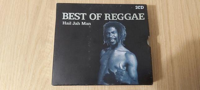 Best of Reggae (2 CD)