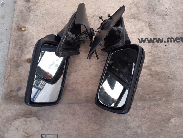 Espelhos seat ibiza 6k