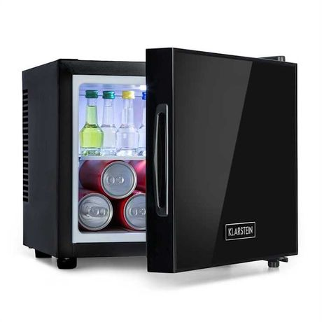 Мини-холодильник Klarstein Frosty (Германия)
