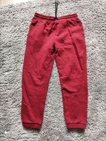 Spodnie dresowe Reserved - różne