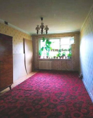 Продается 2-х комнатная квартира в Малиновском районе