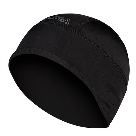 Czapka Endura Pro SL L/XL Nowa plus Gratis druga czapka Endura