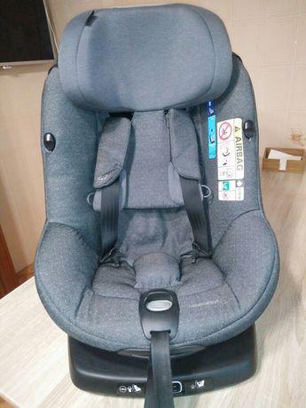 Cadeira auto bebeconfort