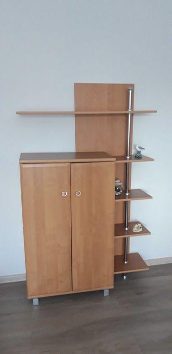 Szafka z półkami Piekary Śląskie - image 1