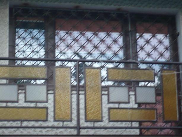 Kraty do okien oraz drzwi metalowe,możliwość sprzedaży na sztuki