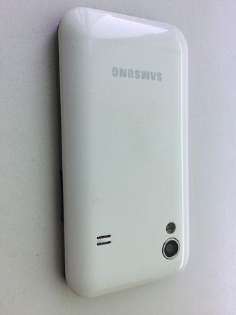 Задняя крышка для смартфона Samsung Galaxy Ace GT-S5830i