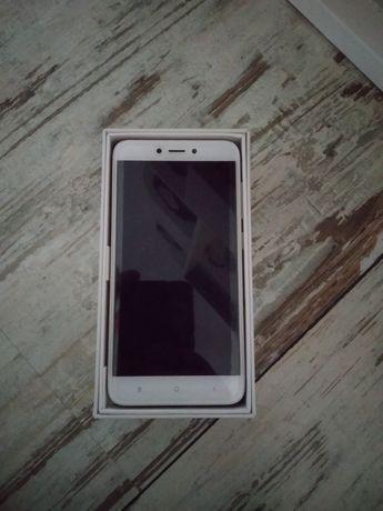 Xiaomi 4x Xiaomi