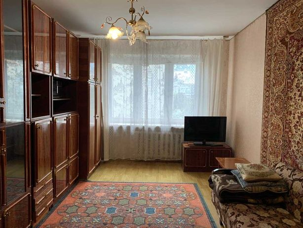 Аренда квартиры на ул. Архитекторская