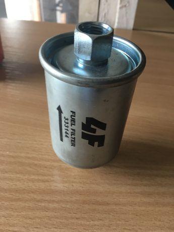 Фильтр топливный Daewoo nexia