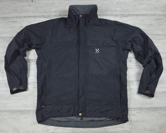 HAGLOFS ASTRAL / ORION GORE-TEX męska kurtka trekkingowa - XL