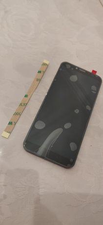 Ecrã LCD substituição Alcatel 1s NOVO