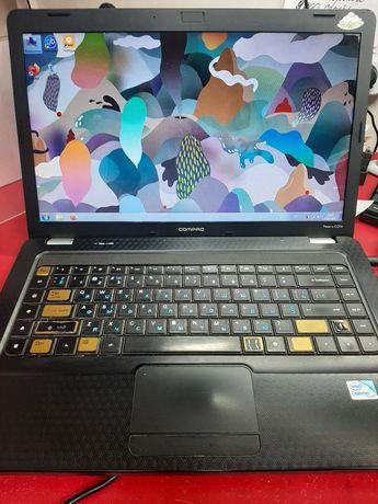 Ноутбук рабочий !!