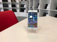 Telefon Poleasingowy iPhone 6S 16GB GW12 FV23% Legalnie