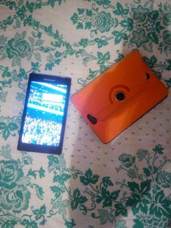 Продам планшет Lenovo Tab 2 A7