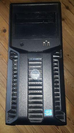 Serwer Dell PowerEdge T110 II