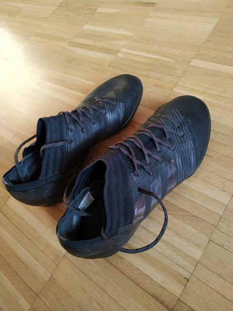 Turfy na Orlik adidas Nemeziz Tango 17.3 r. 42